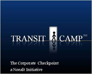 Transit iCamp